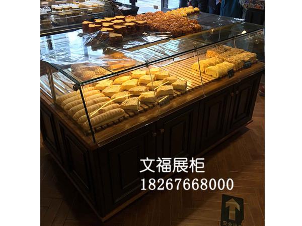 食品展示柜 (10)