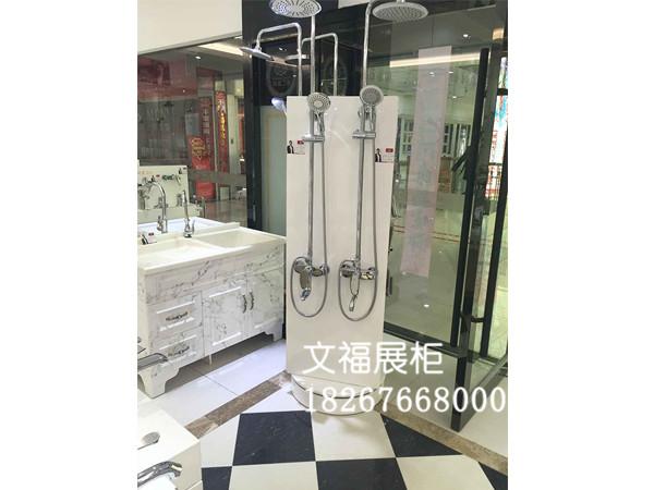 卫浴展示柜 (2)