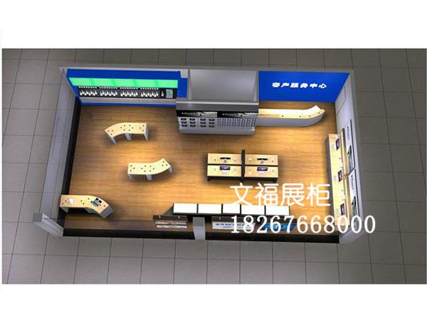 手机展示柜 (1)